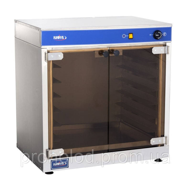 Шкаф расстоечный ШР-6-760 - Прохолод в Полтаве