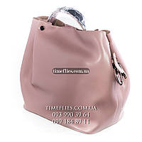 """Сумка Dior №1 """"Diorific Bag"""""""