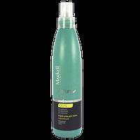 Спрей-уход для волос Укрепляющий Natural Line