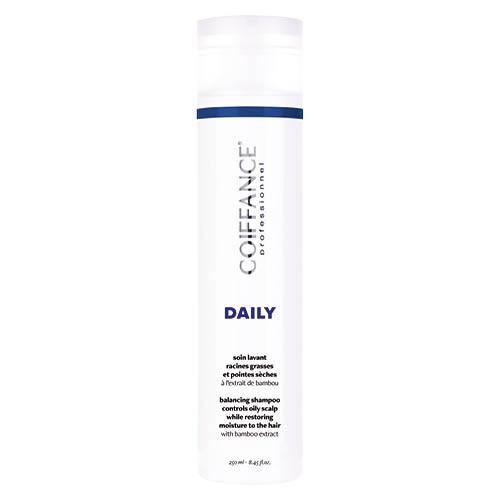 Шампунь для жирных волос Coiffance Professionnel Balancing Shampoo