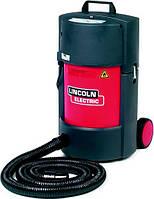 Miniflex - Вытяжные системы для удаления газов