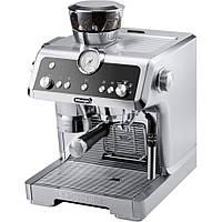 Рожковая кофеварка эспрессо La Specialista EC 9335.M