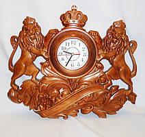 Часы настенные Королевские Гранд Презент 19/400 х 480 х 80