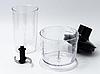 Ручной многофункциональный погружной блендер MAESTRO MR-564 3 в 1 | кухонный измельчитель Маэстро, Маестро, фото 2