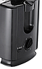 Тостер Maestro MR-701 (700 Вт, зйомний піддон для крихт, кнопка відміни) | тостер Маестро, тостерница Маестро, фото 6