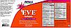 Витамины для женщин, Eve Women's Multi, Now Foods, 90 капсул, фото 2
