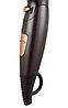 Професійний потужний фен для волосся Maestro MR-209   дорожній фен Маестро, складаний фен Маестро, фото 2