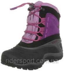 Детские ботинки Merrell j85454y