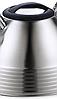 Чайник со свистком из нержавеющей стали Maestro MR-1315(3 л) металлический чайник Маэстро, Маестро, фото 2