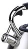 Чайник со свистком из нержавеющей стали Maestro MR-1315(3 л) металлический чайник Маэстро, Маестро, фото 5