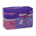 Seni Ledi 6 Plus 15 AIR урологические прокладки
