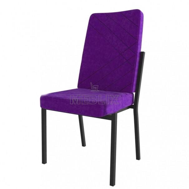 Стулья для кафе и ресторанов: БРИЗ. Банкетные стулья мягкие