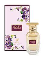 Afnan Violet Bouquet Парфюмированная вода 90 ml.