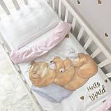 СКПБ Happy Baby девочка, фото 2