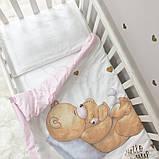 СКПБ Happy Baby девочка, фото 3