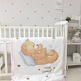 СКПБ Happy Baby девочка, фото 4