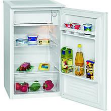 Холодильник Bomann KS 2261 White