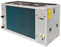Тепловые насосы для отопления и кондиционирования BWC-C(H) 7 – 60