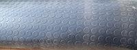Резиновое покрытие автолин 1,8 ширина