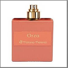Tiziana Унд Orza парфуми 100 ml. (Тестер Тизиана Терензи Орза)