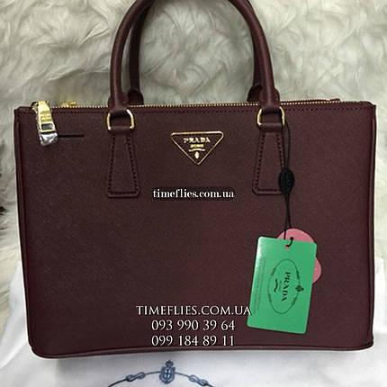 ac53810e20bf Купить Сумка Prada №6  продажа, цены на женские сумочки и клатчи в ...