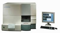 Проточный цитофлуориметр FACS Calibur фирмы BD (USA)