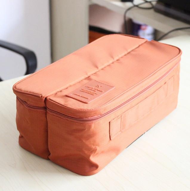 Органайзер для нижнего белья Packing Travel