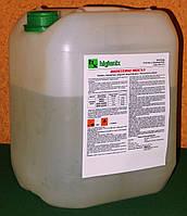 Биостерид сильный - дезинфицирующее средство для пищевой промышленности