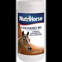 Канвит Canvit Horse Chondro Нутрі Хорс Хондро для коней 1кг №330 57085