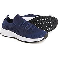 Кросівки Native Mercury 2.0 Liteknit Sneakers Navy - Оригінал, фото 1