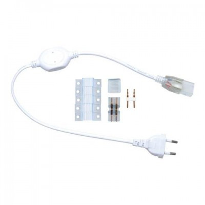 Контролер RGB 6A