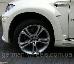 "Колеса 21"" BMW  Star Spoke (style 275)"