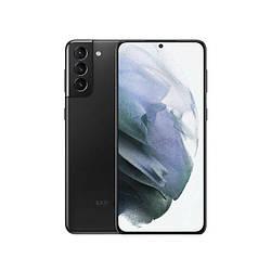 Samsung Galaxy S21+ 5G SM-G9960 8/256GB Phantom Black (M)
