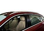 BMW X6 F16 Рейлинги (2 шт)