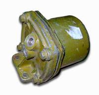 Фильтр грубой очистки топлива ФГ-25 А23.20.000-01 на трактор Т-150 ХТЗ