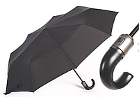 Мужской зонт ZEST полный автомат 13990 черный