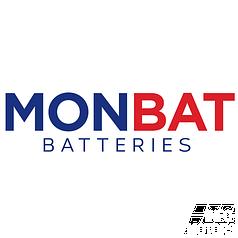 Monbat