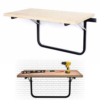 Стол раскладной Kenovo GSH40