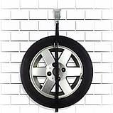 Підвіс для колеса Kenovo PS2, фото 2