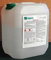 Биопомс - дезинфицирующее средство для пищевой промышленности