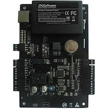 Контролер ZKTeco C3-100