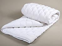 Одеяло Lotus - Нежность м/ф 155*215 полуторное