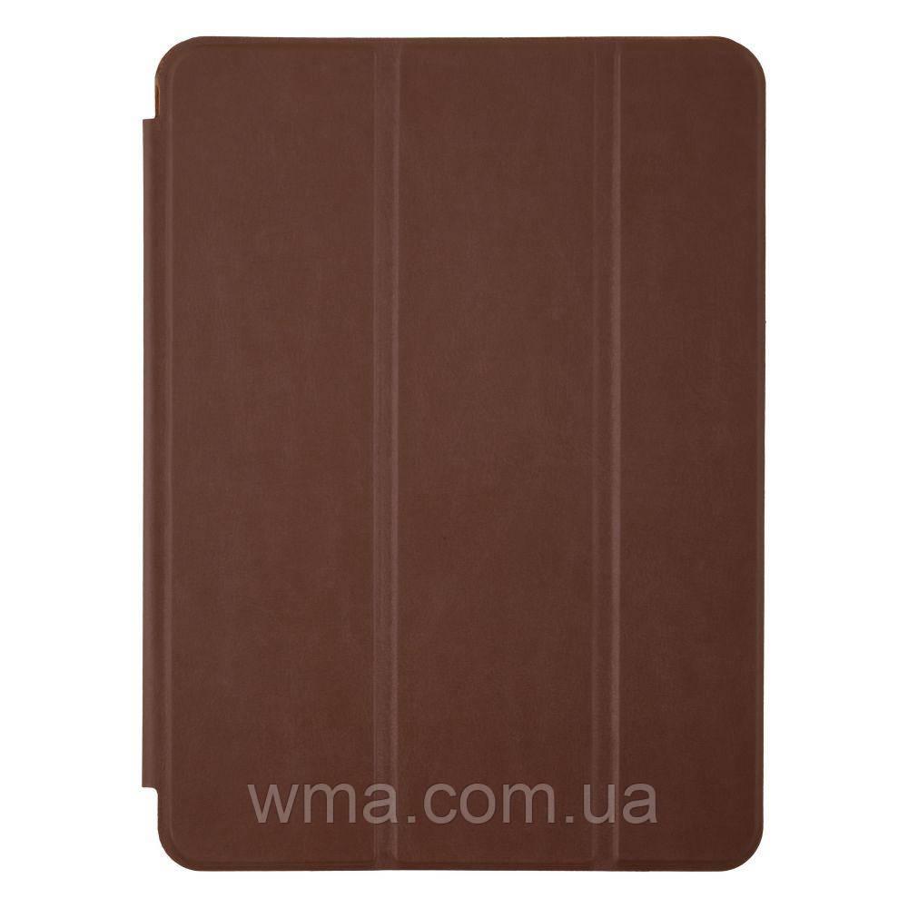 "Чехол Smart Case Original Apple Ipad Air 10,9"" 2020 Цвет Coffee"
