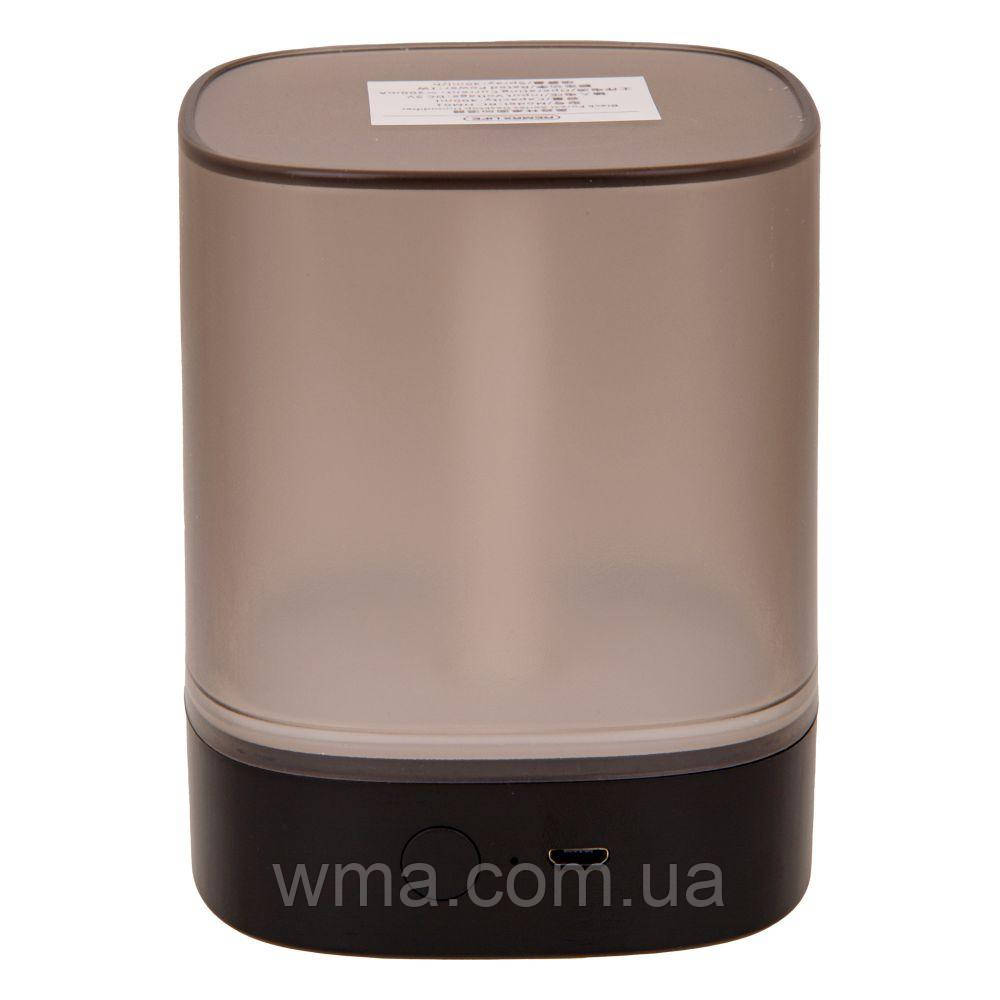 Увлажнитель Воздуха Remax RL-HM01 Цвет Чёрный