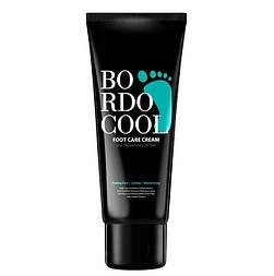 Охолоджуючий крем для ніг Bordo Cool
