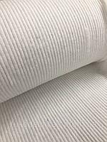 Ватин белый ширина 150см для утеплителей, гладильных досок, матрасов, поделок.