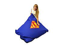Кресло-лежак Superman, фото 2