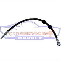Тормозной шланг передний аналог для Ford Kuga 2 с 13-19, Escape с 13-19, Connect с 13-