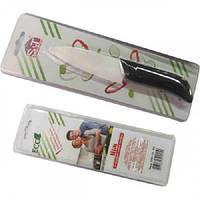 Нож с керамическим лезвием S&T 220-11-02