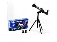 Телескоп T253-D1824